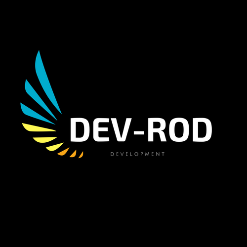 Website Design - Website Development & SEO - DEVROD